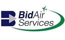 BidAir Services