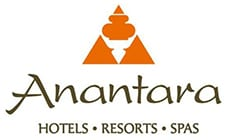 Snatara Hotels - Resorts and Spas