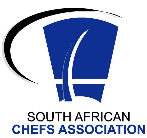 South African Chefs Association